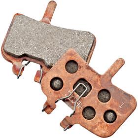 Hayes HFX-9/HFX Magnesium/MX-1 Brake Pads